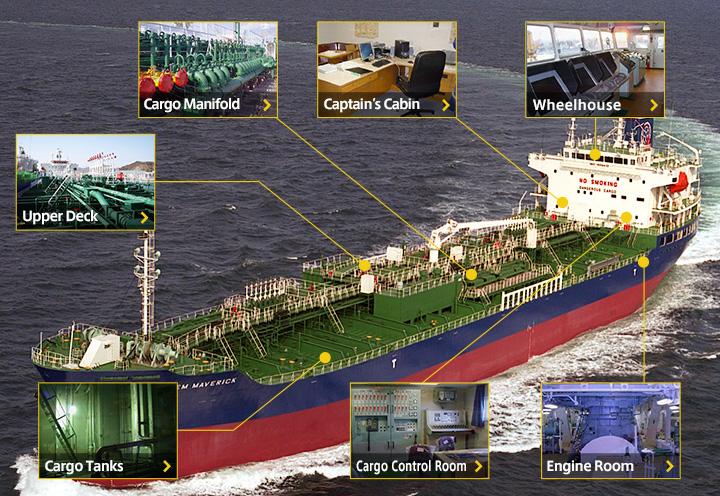 technological strength shipbuilding english 福岡造船株式会社
